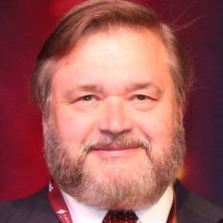 Mike Wroblewski