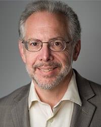 Dr. Jeff Liker