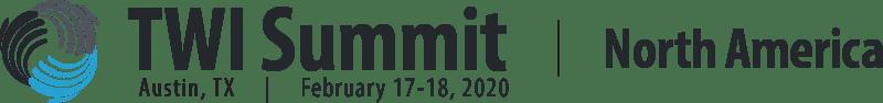 twi-summit-austin