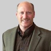 Jim Huntzinger