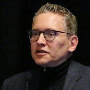 Sylvain Landry