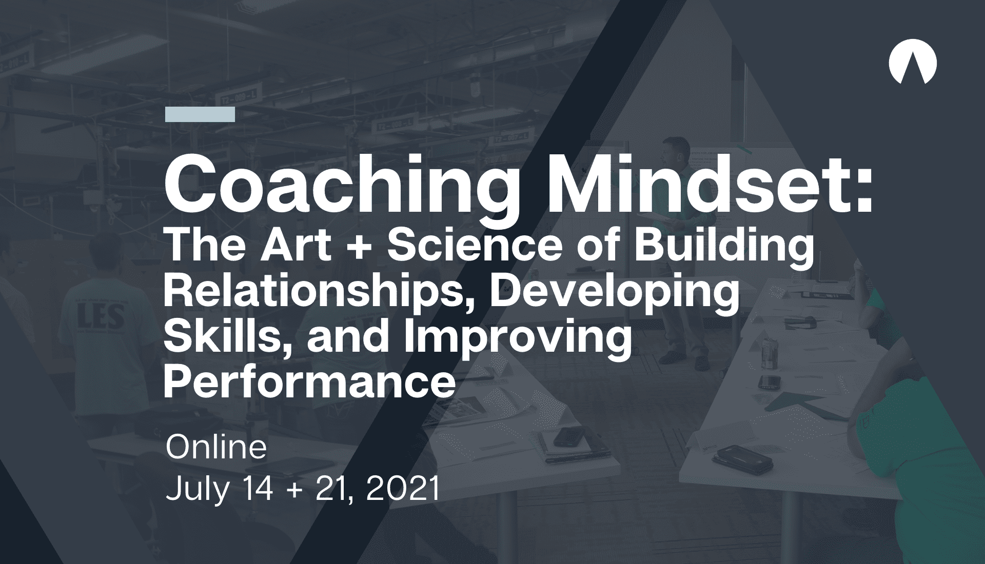 Coaching Mindset: The Art and Science of Building Relationships, Developing Skills, and Improving Performance
