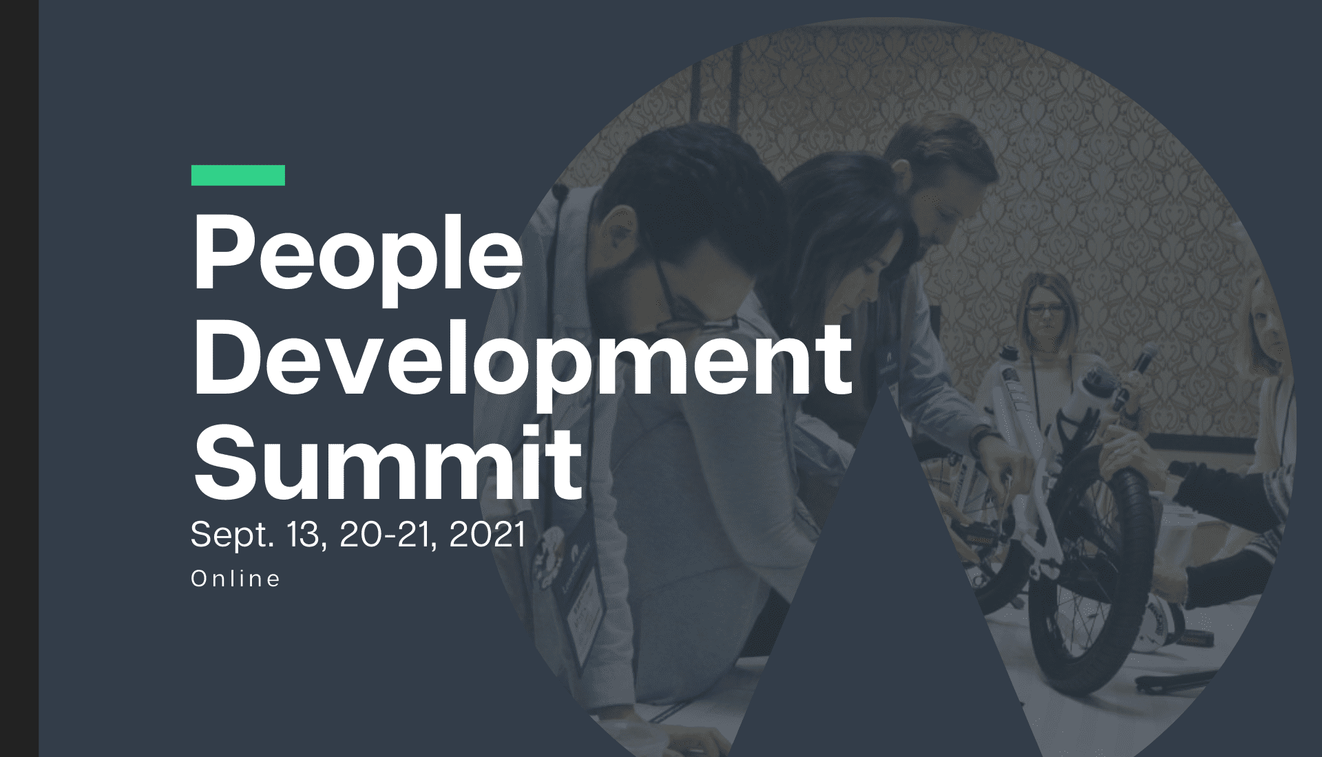 People Development Summit