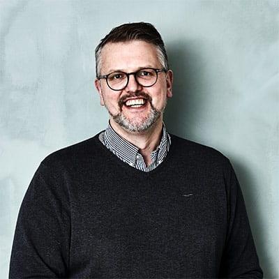Fredrik Fjellstedt