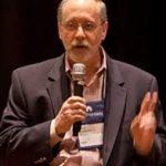 Jerry Solomon