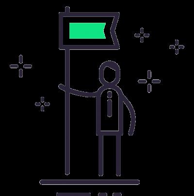 icon_particles_p2_part2_color2_exp-13